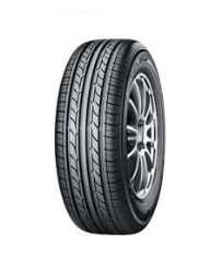 Yokohama Earth 175 65 R14 Tube Less1 4 Wheeler Tyre
