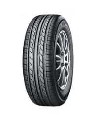 Yokohama EARTH 175 65 R15 Tube Less 4 Wheeler Tyre