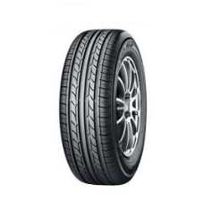 Yokohama Earth 175 70 R14Tube Less1 4 Wheeler Tyre