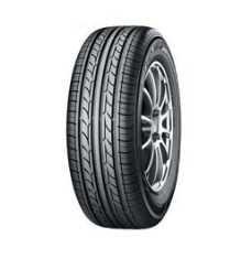 Yokohama Earth1 145 80 R13 Tube Less 4 Wheeler Tyre