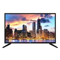 Yu By Micromax Yureka HD 32 Inch HD Ready LED Television