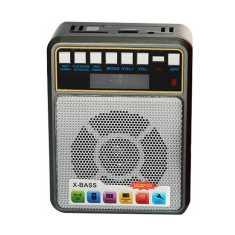Yuvan SL 424-427 FM Radio