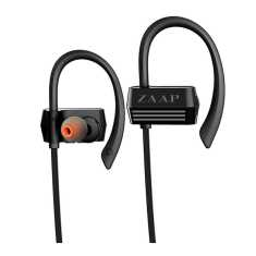 Zaap Aqua Activ Wireless Headset