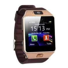 Zakk DZ 09 Smartwatch