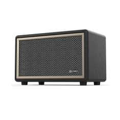 Zakk Woodstock Bluetooth Speaker