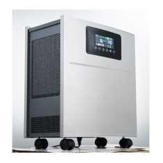 Zalaxie AP-Z002 Room Portable Air Purifier