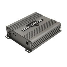Zapco ST500DM Amplifier