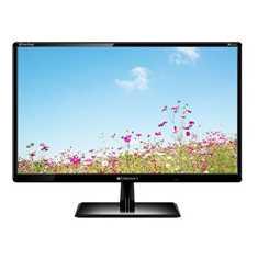 Zebronics A19 Pro 18.5 Inch Monitor