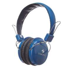 Zebronics Raga Wireless Headphone