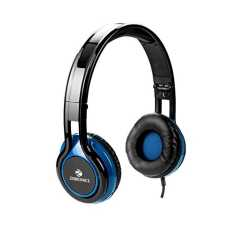 Zebronics ZEB BUZZ Wired Headphone