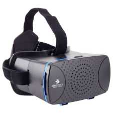 Zebronics ZEB VR Headset