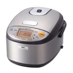 Zojirushi NP-GBC05XT Electric Cooker