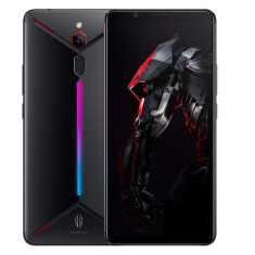 ZTE Nubia Red Magic Mars 128 GB