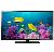 Samsung UA40F5500AR 40 inch Full HD LED Television