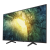 Sony KD-49X7500H 49 Inch 4K Ultra HD Smart Android LED TelevisionSony KD-49X7500H 49 Inch 4K Ultra HD Smart Android LED Television