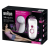 Braun Silk Epil 5 Young Beauty 5-329 Epilator