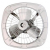 Crompton Greaves Drift Air 9 Freshair 3 Blade Exhaust Fan