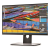 Dell UP2516D 25 inch Monitor