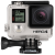 GoPro Hero4 Action Camera