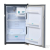 Godrej RD Champion 99 C 3.2 Single Door 99 Litres Direct Cool Refrigerator