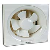 Havells 8 DX Exhaust Fan