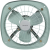Havells Ventil Air DSP 3 Blade Exhaust Fan