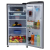 LG GL B201AMHP Single Door 190 Litres Direct Cool Refrigerator