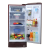 LG GL D201ASHL Direct Cool 190 Litres Single Door Refrigerator