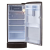 LG GL D241AHAN Single Door 235 Litres Direct Cool Refrigerator