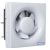 Luminous Vento Dlx 8 5 Blade Exhaust Fan