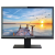 Micromax MM195HHDM16 19.5 inch Monitor