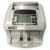 Namibind GMR 15 Note Counting Machine