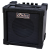Palco 105 15 W Guitar Amplifier