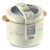 Prestige 41296 1.8 Electric Rice Cooker