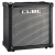 Roland CUBE 80GX 80 W Guitar Amplifier