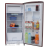 Samsung RR19H10C3RH Single Door 192 Litres Direct Cool Refrigerator