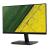 Acer ET 241Y 24 Inch LED Monitor