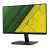 Acer ET221Q 22 Inch Monitor