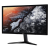 Acer KG221Q bmix 21.5 Inch Monitor