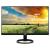 Acer R240HY bidx 23.8 Inch Monitor