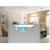 Airgle AG900 Portable Room Air Purifier