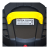 Aleko VWD411 Wet and Dry Vacuum Cleaner