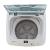 AmazonBasics AB6.5FATLC1 6.5 Kg Fully Automatic Top Loading Washing Machine