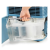 Amfah Aquadry28 Room Dehumidifier