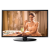 AOC LE32V30M6-61 31.5 Inch HD Ready LED Television