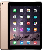 Apple iPad Air 2 16 GB Wi-Fi