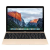Apple MacBook MLHE2HN/A