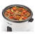 Aroma ARC 7216 NG Electric Cooker