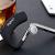 Artis BR200 Wireless Headset
