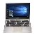 Asus ZenBook UX303UB R4013T Ultrabook